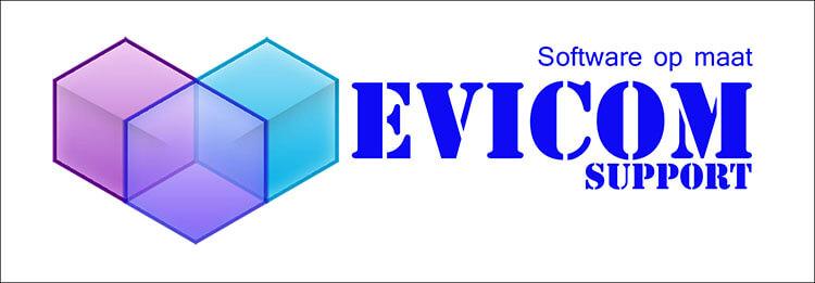 Evicom Support